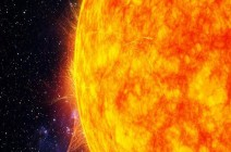 أسرار جذبت اهتمام البشرية لسنوات.. هذا ما كشفه علماء الفلك