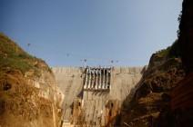 """تحرك عاجل في مصر بعد تصريحات إثيوبيا حول """"اقتراح مصر المضحك"""" بشأن سد النهضة"""
