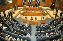 بسبب الفساد.. مطالبات بمراجعة أداء الحكومة العراقية