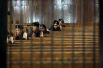 مصر.. حكم أولي بإعدام 6 أدينوا في الهجوم على فندق