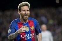 رئيس برشلونة الإسباني: ميسي سيجدد لنا