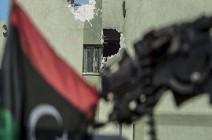 الأمم المتحدة: 130 مدنيًا قتلوا في ليبيا منذ بداية 2018