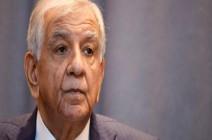 العراق يلغي قرار نقل ملكية 9 شركات نفطية