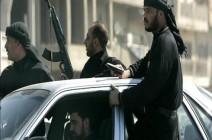 كيف تمول ميليشيات العراق نشاطها بعد العقوبات على إيران؟