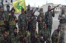 النظام السوري يجنس الآلاف من الايرانيين في مناطق السنة في سوريا(أسماء)
