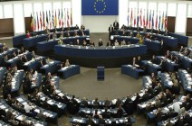 الاتحاد الأوروبي يعترف بنتائج الاستفتاء.. وهكذا يرى تركيا