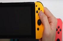 """بالفيديو .. كوالكوم تطور """"قاتلة Nintendo Switch""""!"""