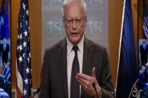 جيفري: أخفينا عن ترمب عدد قواتنا الحقيقي في سوريا