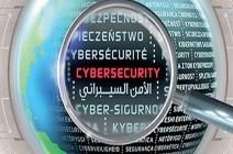 تقدم الاردن 18 مرتبة عالمياً في الأمن السيبراني