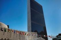 13 دولة تصوت بشكل مفاجئ ضد مشروع قرار أممي مؤيد للفلسطينيين