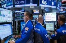 وول ستريت ترتفع .. وأسهم فايزر تقفز 3.7%