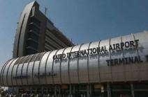 بعد العفو الرئاسي.. 30 سجينا إثيوبيا يغادرون مصر