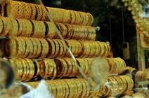 الأتراك يستبدلون الذهب بالليرة لمواجهة الأزمة