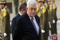 عضو بالكنيست يطالب باغتيال الرئيس عباس والعالول