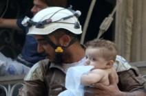 مجزرة جديدة في ريف إدلب معظم ضحاياها من الأطفال
