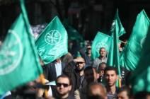 5 أهداف وراء عودة إخوان الأردن إلى الانتخابات البلدية