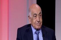 أبو نعمة : الأردن يملك أوراقا للضغط على إسرائيل