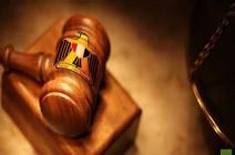 الإفراج عن 1118 سجينا بعفو رئاسي في مصر