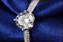 محكمة أردنية تلزم شركة مجوهرات بدفع 11840 لفائز بمسابقة رمضانية