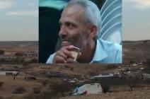 راديو إسرائبل : حقائق مفاجئة عن عملية أم الحيران ومقتل القيعان