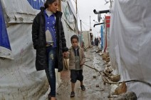 إندبندنت: مخيمات اللجوء السورية بلبنان تخشى وصول كورونا
