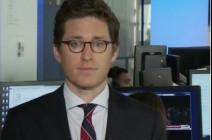 فيوكس: ترمب يقوض علاقات واشنطن مع سول