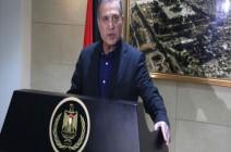 الحكومة الفلسطينية: العلاقات مع أميركا لن تعود