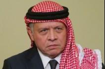 الملك: لن نسمح للتطورات على الساحة السورية وجنوب سوريا بتهديد الأردن