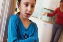 فيتامين أساسي لصغارنا لا نجده في الأطعمة أو المكملات، ما هو؟