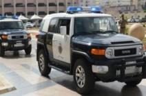 الأنتربول السعودي يسترد مطلوب من الأردن