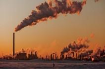 الهند.. أدنى مستوى لواردات النفط في 9 أعوام