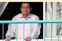 مبارك في حوار مثير يعتبر نفسه رئيس مصر لا السيسي (فيديو)