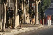وزير إسرائيلي: أغلبية الوزراء لا يرون مصلحة في حرب على غزة