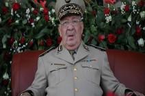الحكومة الجزائرية تصادق على مشروع قانون يمنع العسكريين من الترشح للانتخابات