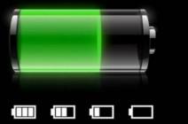 """اختراع بطارية جديدة للهواتف.. تُعالج مشكلة """"قتلت كثيرين"""""""