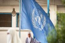 """مسؤول في منظمة التحرير الفلسطينية يبحث مع """"أونروا"""" قرار واشطن تقليص المساعدات"""