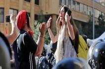 لبنان.. مطالبات بالتعجيل بالاستشارات النيابية لتشكيل حكومة تكنوقراط