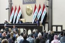 """العراق.. المالكي والعبادي يتسابقان للظفر بـ""""التحالف البرلماني الأكبر"""""""