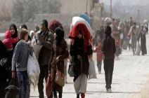 """الأمم المتحدة تتهم دمشق بـ""""جرائم ضد الإنسانية"""" في الغوطة"""