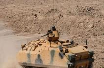 """مقتل وإصابة جنود أتراك بـ""""اشتباك"""" في العراق"""
