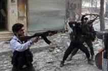 """حماس: أمريكا تشعل المخيمات تنفيذا لـ """"صفقة القرن"""""""