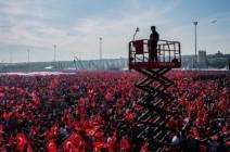 بلدية تركية تبث شريطا جنسيا وتعتذر