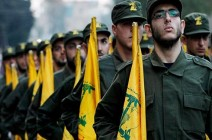 بالفيديو : كيف يختار حزب الله مقاتليه ؟