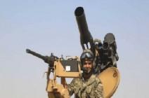"""تركيا تتحدث عن """"خطوات حازمة"""" شمالي العراق"""