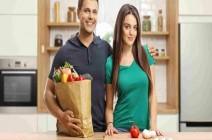 أطعمة تساعد على تحسين العلاقة الحميمة