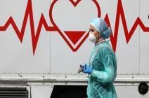 الاردن : تسجيل 213 اصابة بفيروس كورونا و 3 حالات وفاة و95 حالة شفاء