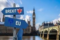 """العموم البريطاني: لن نصوت مرة ثالثة على اتفاق """"بريكست"""""""