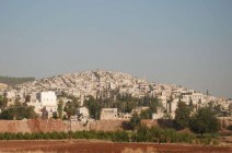 المؤتمر الوطني الكردستاني:يدعو إلى التأهب للنضال من أجل عفرين