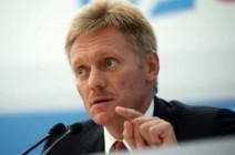 روسيا تحذر من الإضرار بالمصالح المشتركة جراء فرض عقوبات أمريكية جديدة