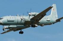 تعرف على الطائرة الروسية التي أسقطت في سوريا (شاهد)